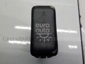 Кнопка на MAN 4-Serie TGA 2000-2008 81.25525.0061