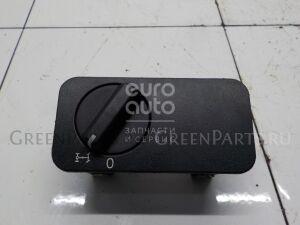 Кнопка на Mercedes Benz truck axor 2 2006- 0015452104