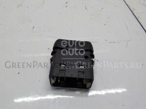 Кнопка на Mercedes Benz truck axor 2001-2006 0035457807