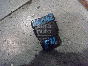 Кнопка на MAN 4-Serie TGA 2000-2008 81.25503.0254