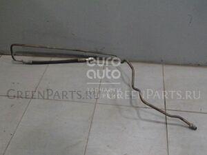 Шланг на Mercedes Benz TRUCK ACTROS MP2 2002-2008 0002614583