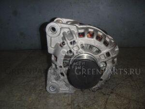 Генератор на Renault clio iv 2012- 231006007R
