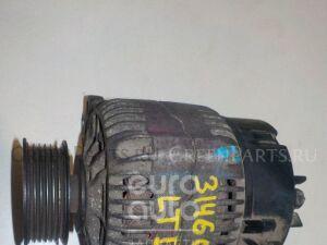 Генератор на VW LT II 1996-2006 0123320018