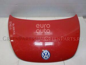 Капот на VW New Beetle 1998-2010 1C0823031L