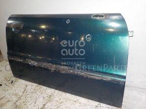 Дверь на Audi 80/90 [B4] 1991-1994 8A0831052D