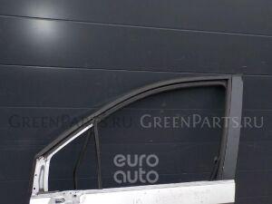 Дверь на Peugeot 807 2002-2012 9002X1