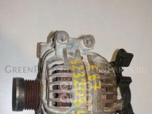 Генератор на Bmw 1-серия E87/E81 2004-2011 0124525059