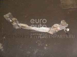 Балка подмоторная на VW phaeton 2002-2016 3D0199205Q
