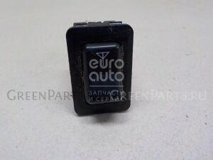 Кнопка на Mitsubishi pajero/montero sport (k9) 1997-2008 MR298275