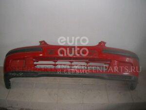 Бампер на Mazda 626 (GF) 1997-2002 GE4V50031D
