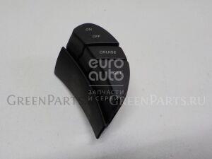 Кнопка на Chrysler sebring/dodge stratus 2001-2007 04760353AE