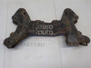 Балка подмоторная на Citroen C3 2002-2009 3502AT