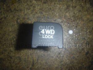 Кнопка на Hyundai ix55 2007-2013 937703J000WK