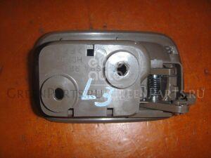 Ручка двери на Honda CR-V 2002-2006 72660S9A003ZB