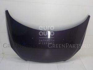 Капот на Peugeot 307 2001-2008 7901J0