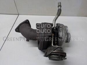 Турбокомпрессор на Audi A6 [C5] 1997-2004 059145701C