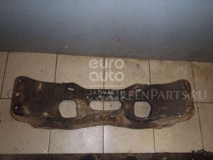 Балка подмоторная на Subaru Forester (S10) 1997-2000 20100FA002