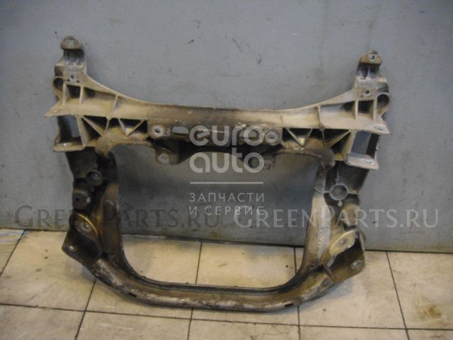 Балка подмоторная на Mercedes Benz W220 1998-2005 2206280457
