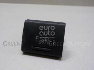 Кнопка на Audi A6 [C5] 1997-2004 4B0927134A5PR