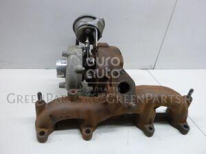 Турбокомпрессор на VW sharan 2004-2010 03G253014E