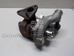 Турбокомпрессор на Renault Logan 2005-2014 7701476891