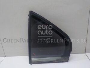 Стекло двери на Chevrolet Epica 2006-2012 96635857