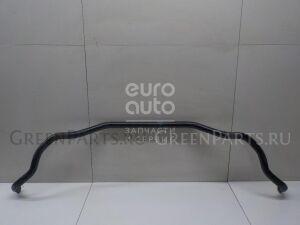 Стабилизатор на Chevrolet Epica 2006-2012 96639903
