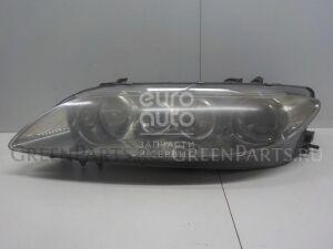 Фара на Mazda MAZDA 6 (GG) 2002-2007 GK2C510L0B