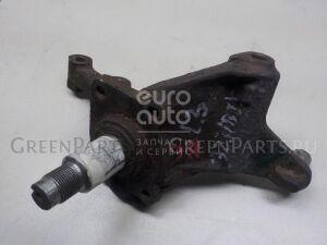 Поворотный кулак на Mazda 323 (BJ) 1998-2003 BC1E26115C