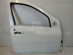 Дверь на Renault Logan 2005-2014 801005442R