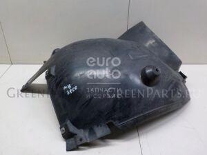 Локер на Mercedes Benz c209 clk coupe 2002-2010 2098840522