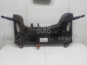 Балка подмоторная на Ford Fusion 2002-2012 1361099