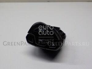 Кнопка на Nissan Primera P12E 2002-2007 25552BN800
