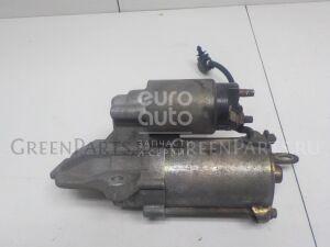 Стартер на Ford Mondeo III 2000-2007 1S7U11000AD