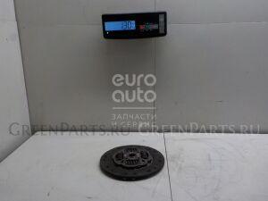 Диск сцепления на Opel Astra G 1998-2005 9119850