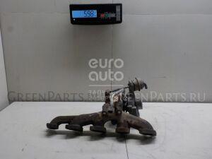 Турбокомпрессор на Opel Astra G 1998-2005 90531518