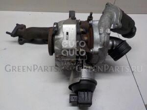 Турбокомпрессор на VW PASSAT [B6] 2005-2010 03L253056A