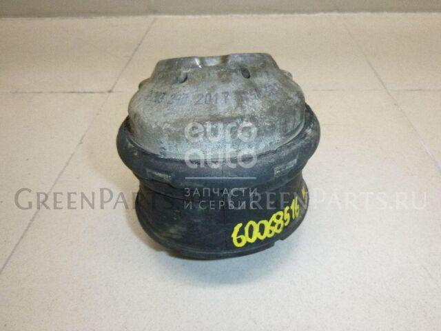 Опора двигателя на Mercedes Benz W203 2000-2006 2032402017
