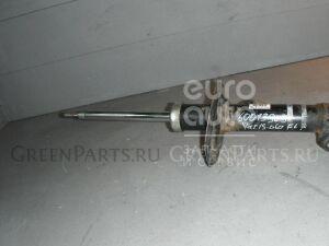Амортизатор на Toyota Yaris 2005-2011 485100D171