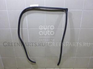 Уплотнительная резинка на Mazda MAZDA 6 (GG) 2002-2007 GJ6A68912