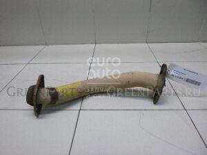 Глушитель на Suzuki SX4 2006-2013 1422080J10
