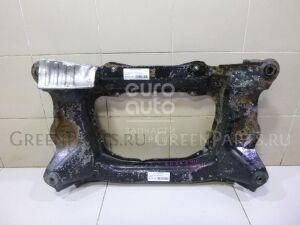 Балка подмоторная на Mercedes Benz W211 E-KLASSE 2002-2009 2116202087