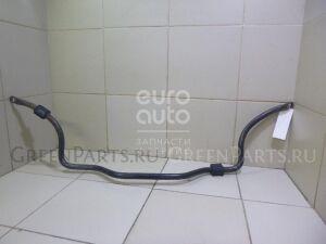Стабилизатор на Renault clio ii/symbol 1998-2008 7700434928