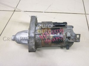 Стартер на Honda Civic 4D 2006-2012 4280005001