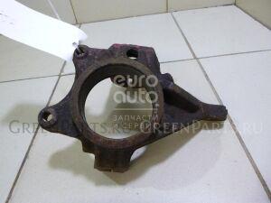 Кулак поворотный на Peugeot partner (m59) 2002-2012 364654
