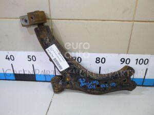 Рычаг на Citroen berlingo(first) (m59) 2002-2012 3521E5