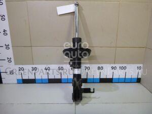 Амортизатор на Chevrolet Cruze 2009-2016 22-183651