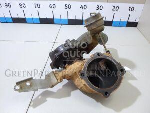 Турбокомпрессор на Skoda OCTAVIA (A4 1U-) 2000-2011 06A145704