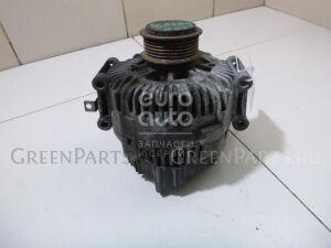Генератор на Audi a6 [c6,4f] 2004-2011 06e903016g