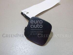 ЗАГЛУШКА БУКСИРОВОЧНОГО КРЮКА на Renault megane ii 2003-2009 8200142335